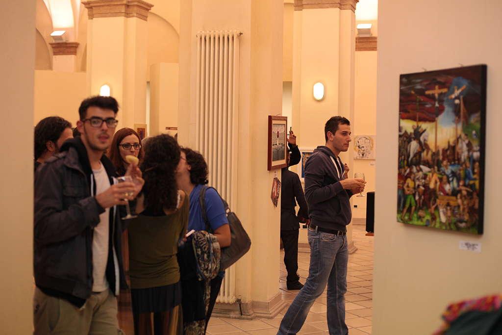 coscienzasupercollettiva_exhibition8_corinnacarrara_1024web