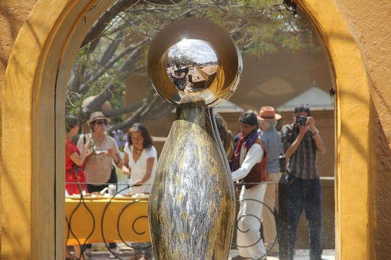 exhibitionmexico20_corinnacarrara_web
