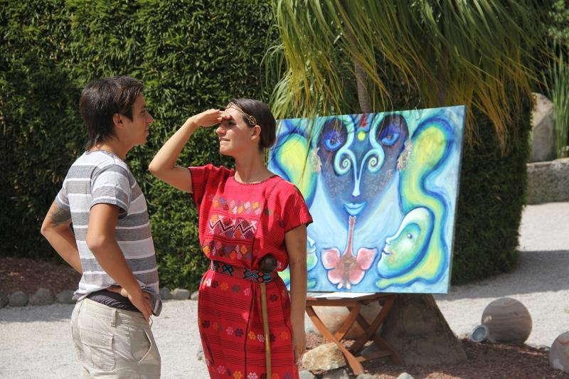 exhibitionmexico6_corinnacarrara_web