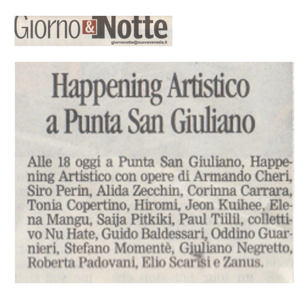 7 press_Corinna Carrara_04.06.11_NotteeGiorno