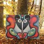 energyaraising_forest4_corinnacarrara_1024web