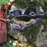 laughingbuddha_artistpainting2_corinnacarrara_1024web