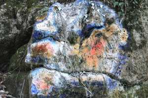 stoneartportrait2_photo_corinnacarrara_1024web