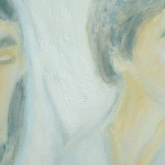 Narcissus and Goldmund_det1_corinnacarrara_1024web