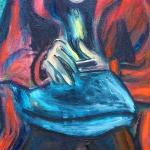 allegoryofprostitution_det8_corinnacarrara_1024web