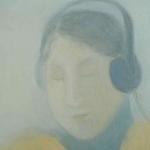 listeningthewait_det3_corinnacarrara_1024web