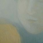 listeningthewait_det4_corinnacarrara_1024web