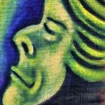 olivierplayharmonica_det3_corinnacarrara_1024web