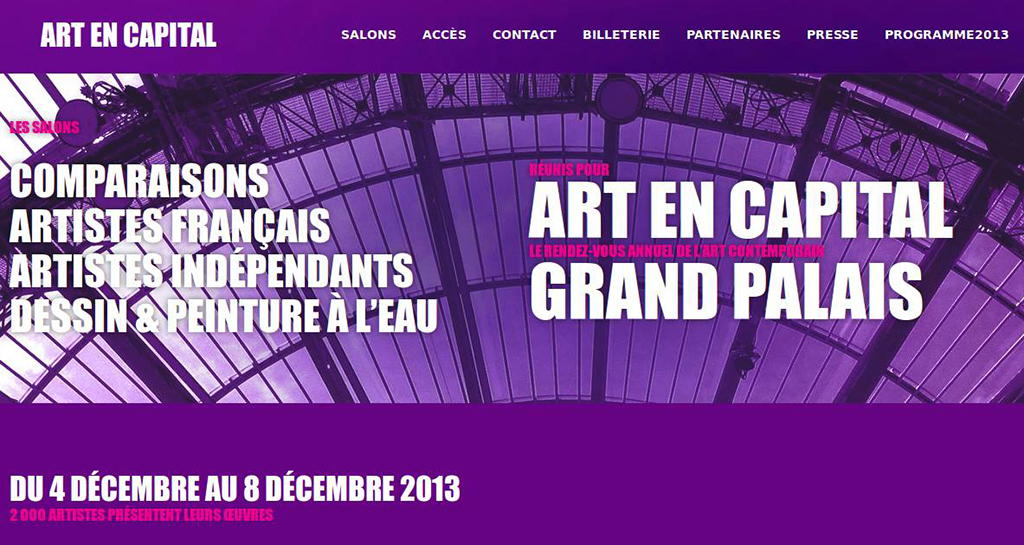 artencapital_paris2013_corinnacarrara_0