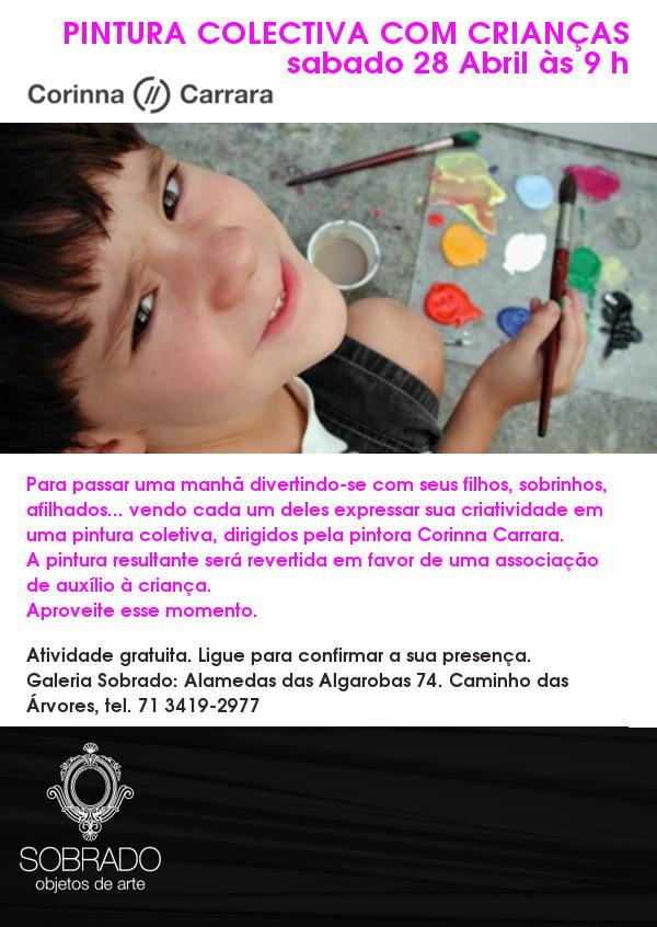 Corina_Carrara