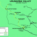 Map-of-Cusco-Sacred-Valley