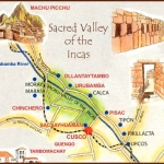SacredValley400-358