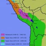 imperio-inca