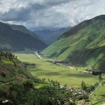 the-sacred-valley-of-the-incas-1