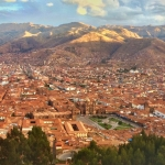 vista-panoramica-cusco1